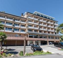 Hotel Graziella 1