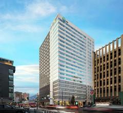 Home2 Suites by Hilton Denver Downtown Convention Center 2