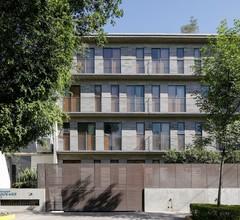 Apartamentos Buenos Aires 1