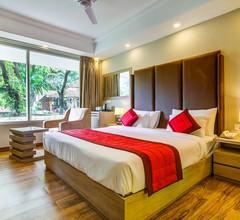 Hotel Regent Laguna 2