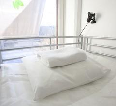 Acco Hostel 1