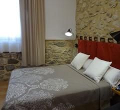 Casa La Muntanya 3 - Apartment mit Terrasse im Guadalest-tal 2