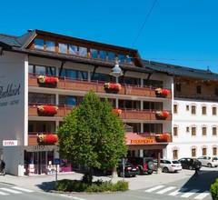 Hotel Bechlwirt 1