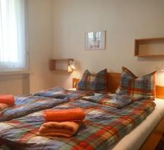 Ferienwohnung Bellavista in Cademario - 4 Personen- 1 Schlafzimmer 1