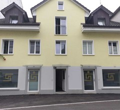 3 Bedroom Apartment at Lake Constance 1