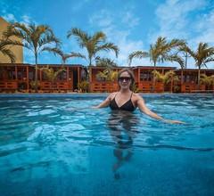 Grand Vatika Resort 1