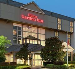 Hilton Garden Inn Dallas Market Center 2