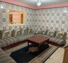 Guesthouse in El Ksiba - Wifi 1