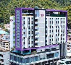 FOX Hotel Jayapura 2