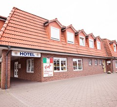 Hotel Heideparadies 1