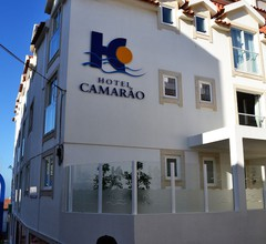 Camarao 1