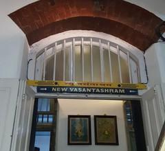 New Vasantashram 1