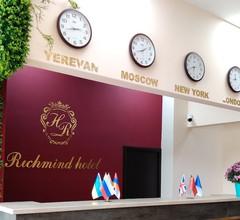 Richmind Hotel 1
