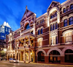 The Driskill - in the Unbound Collection by Hyatt 2