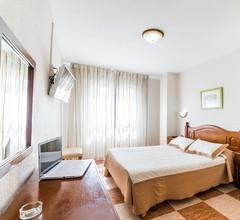 Hotel Sevilla 2
