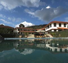 Amritara Ambatty Greens Resort 2