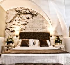 Casa Isabella Exclusive Hotel 2