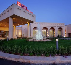 Hilton Garden Inn Mardin 2