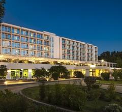 Hotel Beli Kamik 2