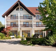Hotel Restaurant Waldhorn 1