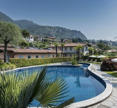 Hotel Villa Edy 2