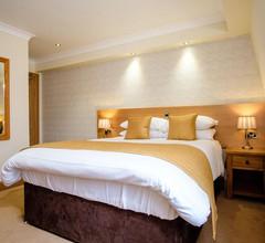 The Victoria Hotel 2