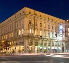 Danubius Hotel Rába 2