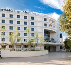 Barcelo Fes Medina 2