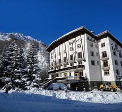 Hotel Bellier 1