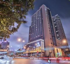 Ssaw Boutique Hotel Shanghai Bund 2