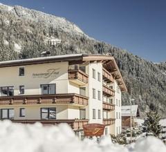 Hotel Finkenbergerhof 1