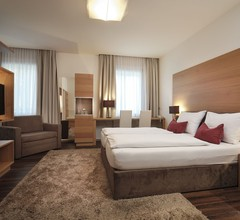 Hotel Rumer Hof 1
