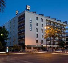 NH Avenida de Jerez 1