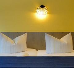 Hotel Grunewald 1