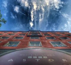 Astor 2