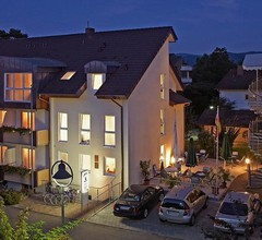 Akzent Hotel Atrium Baden 2