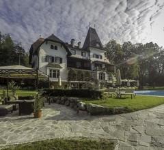 Landhaus Koller 1