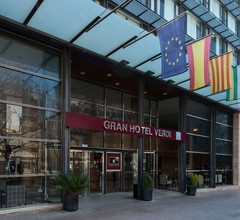 Catalonia Gran Hotel Verdi 1