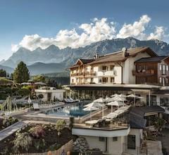 Hotel Schwaigerhof 1
