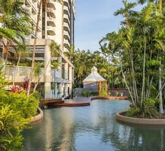 Rydges Esplanade Resort Cairns 2