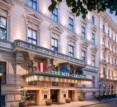 The Ritz-Carlton, Vienna 1