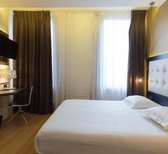 Hotel Saint Nicolas 2
