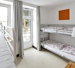 Hostel Flensburg 2