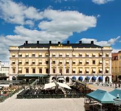 Elite Stora Hotellet Linköping 1