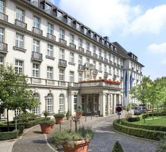 Parkhotel Quellenhof Aachen 2