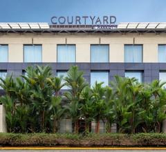 Courtyard Kochi Airport 1