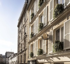 Hotel Des Arts Paris Montmartre 2