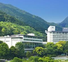 Yumoto Fujiya Hotel 1