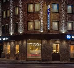 Best Western Hotel Royal 1