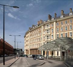 Great Northern Hotel, a Tribute Portfolio Hotel, London 2
